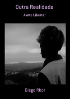 capa livro 1